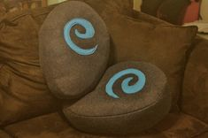 World of Warcraft Hearthstone Pillows
