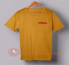 Pizza T-shirt#tshirt #tee #tees #shirt #apparel #clothing #clothes #customdesign #customtshirt #graphictee #tumbrl #cornershirt #bestseller #bestproduct #newarrival #unisex #mantshirt #mentshirt #womanTshirt #text #word #white #whitetshirt #menfashion #menstyle #style #womenstyle #tshirtonlineshop #personalizetshirt #personalize #quote #quotetshirt #wear #tshirtonlineshop #outfit #womenfashion #pizza