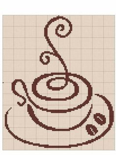 Thrilling Designing Your Own Cross Stitch Embroidery Patterns Ideas. Exhilarating Designing Your Own Cross Stitch Embroidery Patterns Ideas. Cross Stitch Charts, Cross Stitch Designs, Cross Stitch Patterns, Cross Stitching, Cross Stitch Embroidery, Hand Embroidery, Crochet Chart, Filet Crochet, Crochet Pattern