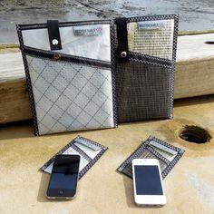 reefer-sailcloth-iPad-case-LR-2