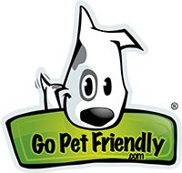 Pet safe products