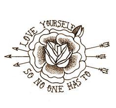 press on tattoos, tattoos of orchid flowers, drachen tattoo. - Tattoos on neck - Tattoo Frauen Buraka Tattoo, Tattoo Bein, Tattoo Hals, Piercing Tattoo, Piercings, Jagua Tattoo, Friendship Symbol Tattoos, Friendship Symbols, Music Tattoos