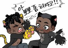 All Couple Avengers - Beo x Báo! Best Marvel Movies, Marvel Studios Movies, Black Characters, Marvel Characters, Marvel Dc, Marvel Comics, Black Pather, Panther Pictures, Erik Killmonger