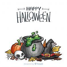 Photo Halloween, Halloween Doodle, Halloween Pictures, Halloween Signs, Cute Halloween, Halloween Stuff, Halloween Illustration, Samhain Halloween, Halloween Backgrounds
