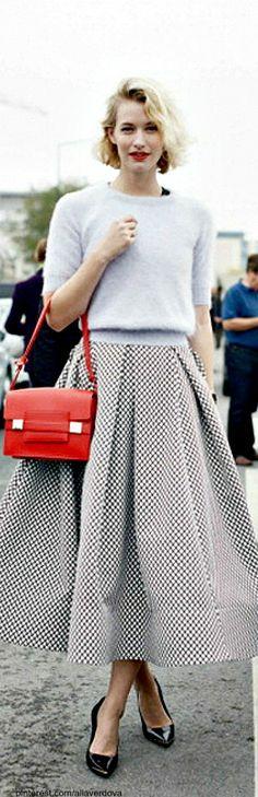 Topshop Origami Drape Neck Midi Dress | Lusting For | Pinterest ...