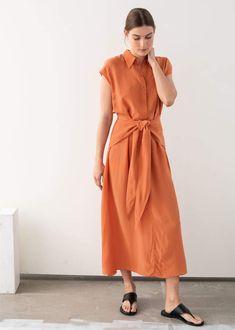 Best Cheap Online Shopping Sites Designer Plus Size Clothing