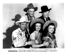 The only comprehensive Bob Nolan website in the world today. Dale Evans, Happy Trails, Nevada, Bob, Hero, Songs, Bob Cuts, Song Books, Bob Sleigh