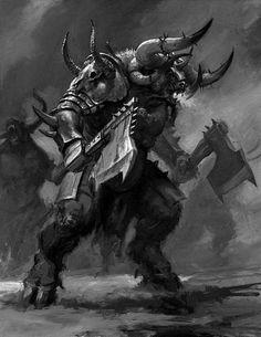 minotauros y centauros - Buscar con Google