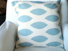 Throw Pillows Decorative Pillows Accent by fabricjunkie1640, $49.00
