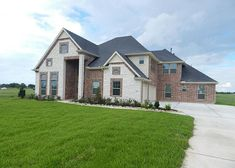 Need to sell your house fast in Alvin? We buy houses in Alvin and all surrounding areas. We can help. Call Us At Sell My House Fast Alvin TX. Houses In Austin, Houston Houses, Sell My House Fast, Selling Your House, We Buy Houses, Galveston, Austin Tx, Rental Property