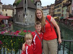 SWITZERLAND – FAMILY TRAVEL TIPS AND ADVICE Travel With Kids, Family Travel, Cable Companies, Eat Pizza, Funny Stories, Our Kids, Switzerland, Helpful Hints, The Good Place