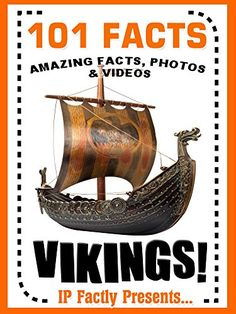 Free now, may not be later. History Facts for Kids eb. Free now, may not be later. History Facts for Kids eb… Free now, may not be later. History Facts for Kids ebook World History Classroom, Ap World History, History Facts, History Quotes, History Teachers, Teaching History, Vikings For Kids, Viking Facts, History Books For Kids