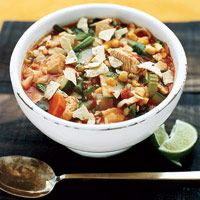 The Amazing Soup Diet: Meal Plan