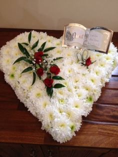 1000 images about funeral flowers on pinterest casket sprays