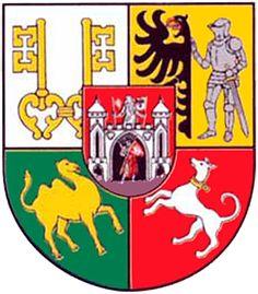 Plzeň (West Bohemia), regional centre, Czechia