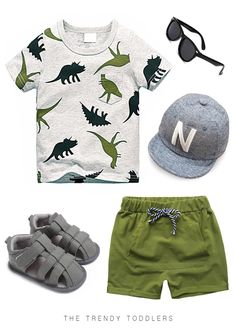 Our boy outfit & baby outfits are definitely lovely. Trendy Toddler Boy Clothes, Hipster Toddler, Toddler Boy Fashion, Toddler Boy Outfits, Cute Baby Clothes, Fashion Kids, Toddler Boy Shoes, Babies Clothes, Babies Stuff