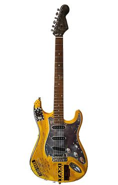 paul reed smith guitars private stock 30th anniversary dragon with rh pinterest com Epiphone Pickup Wiring prs dragon pickup wiring