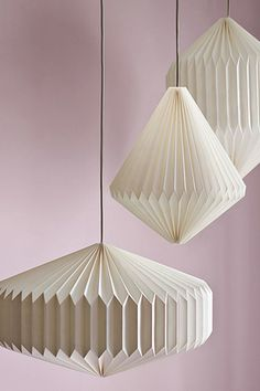 27 Lighting Fixtures For Your Home — On Any Budget #refinery29