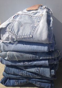 Vintage Levis 501 All Sizes by COSTUME204 on Etsy