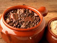 Aprendé a cocinar las comidas típicas de 11 países latinoamericanos