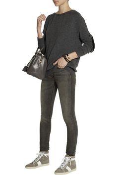 fea34b71d24 Discount Designer Clothes
