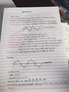 School Motivation, Study Motivation, Study Inspiration, Bullet Journal Inspiration, Studyblr Notes, Bullet Journal Writing, Cute Notes, Study Hard, School Notes