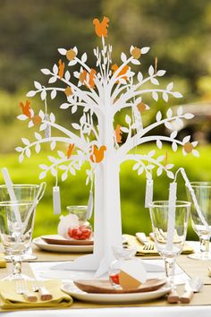 nov_Tree