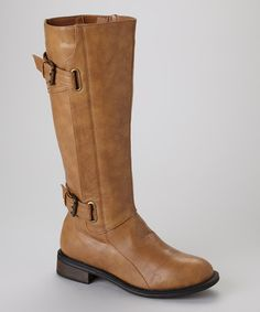 Look what I found on Jacobies Footwear Taupe Moto 6 Boot by Jacobies Footwear Cheap Shopping, Stay Warm, Riding Boots, Taupe, Paisley, Take That, Footwear, Pairs, Legs