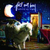 Fall Out Boy: Infinity On A High