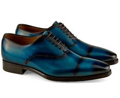 Pipi Men Dress, Dress Shoes, Shoes Handmade, Luxury Shoes, Dandy, Oxford Shoes, Lace Up, Classic, Fashion