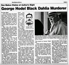, Elizabeth Short aka Black Dahlia was murdered on the of January She h. , Elizabeth Short aka Black Dahlia was murdered on the of January She had been surgically cut in half, with the two halves left in a posed po. John Wayne Gacy, Jeffrey Dahmer, Ted Bundy, Bonnie Clyde, George Hodel, Billy The Kid, Famous Murders, Trailer Peliculas, Homicide Detective