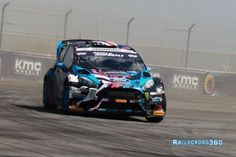 Photo by L.Olsen ☆ Pinned by Ken Block, Olsen, Racing, Car, Vehicles, Running, Automobile, Auto Racing, Autos