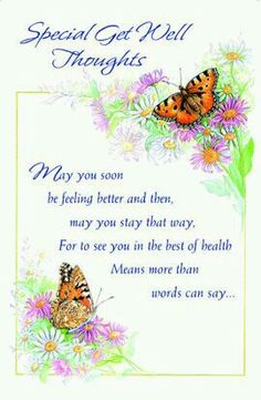 Hello Norma, how are you today, send you a big hug, get well soon. God bless,♡♡♡♡♡♡♡♡.