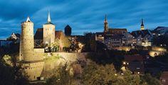 bautzen | Ortenburg Bautzen