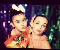 Kalani & Kendall