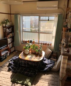 Home Interior Ideas .Home Interior Ideas Home Interior, Interior Design, Interior Colors, Interior Ideas, Dream Apartment, Chicago Apartment, Aesthetic Bedroom, Deco Design, Dream Rooms