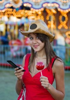 Can #mobile help you find new supporters, engage donors and fundraise at events?