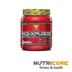 NO XPLODE 3.0   Nutricore   fitness & health Health Fitness, Workout, Metabolism, Training, Exercises, Work Out, Fitness, Health And Fitness