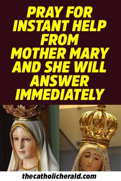 Be inspired with daily Christian living resources and Bible study to encourage your walk with Jesus Christ. Prayers To Mary, Novena Prayers, Special Prayers, Prayers For Healing, Catholic Prayers, Healing Prayer, Prayer For Financial Help, Prayer For Help, Prayer For The Day
