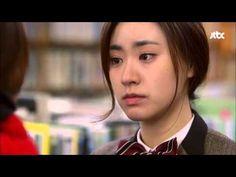 "Seonam Girls High School Investigators"" brings South Korea its ..."