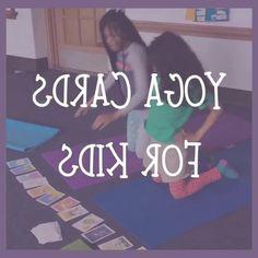 Ashtanga Yoga Sequence, Ashtanga Yoga Primary Series, Yoga Sequences, Yoga Games, Partner Yoga Poses, Yoga For Kids, Creative Kids, Games To Play, Cool Kids