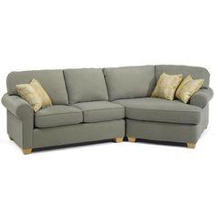 15 really beautiful sofa designs and ideas | beautiful sofas, sofa