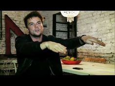 COPENHAGEN ACCENT. DUTCH ACCENT. NETHERLANDS ACCENT. Architect Bjarke Ingels was born in Copenhagen in 1974 VIDEO.▶ Bjarke Ingels: the BIG philosophy - YouTube