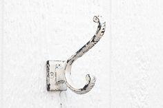 wall hook coat hooks towel hooks decorative wall hooks by MJHooks