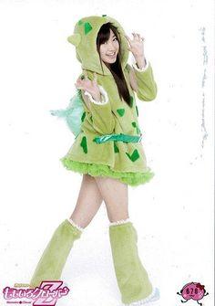 "Amazon.co.jp: ももいろクローバーZ 生写真 ""第11弾""NO.678【有安杏果】: ホビー"