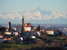 Isola Villa (Asti),