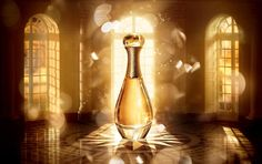 J'Adore Dior #perfume #fragrance #dior
