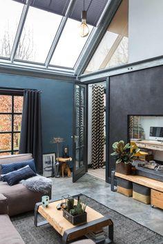 Lieblich Moderne Wohnzimmer | Wohnzimmer Modern Wohnzimmer Im Modernen Stil | Ideen  Rund Ums Haus | Pinterest | Living Room Furniture, Living Rooms And Spaces