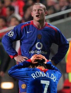 10 imágenes graciosas incorrectas del deporte