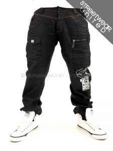 Ecko Unltd Winson Mens Jeans   STREETWEAR UNITED - Welcome To Your Online Store For Finest Hip Hop Clothing